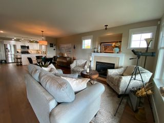 """Photo 11: 6262 APOLLO Road in Sechelt: Sechelt District House for sale in """"Tyler Heights"""" (Sunshine Coast)  : MLS®# R2623830"""