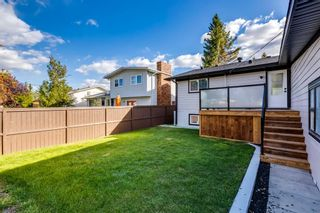 Photo 43: 6728 Silverview Road NW in Calgary: Silver Springs Detached for sale : MLS®# A1147826