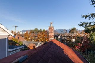 Photo 11: 555 E 7TH AVENUE in Vancouver: Mount Pleasant VE House  (Vancouver East)  : MLS®# R2430072
