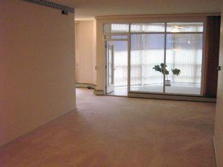 Photo 5: 180 TUXEDO Avenue in WINNIPEG: River Heights / Tuxedo / Linden Woods Condominium for sale (South Winnipeg)  : MLS®# 1018939