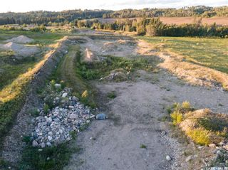 Photo 16: Gravel Operation In Shellbrook RM in Shellbrook: Commercial for sale (Shellbrook Rm No. 493)  : MLS®# SK868329