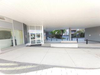 "Photo 12: 219 6283 KINGSWAY in Burnaby: Highgate Condo for sale in ""PIXEL"" (Burnaby South)  : MLS®# R2576169"