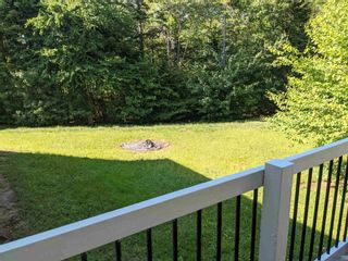Photo 30: 49 Talisman Drive in Fall River: 30-Waverley, Fall River, Oakfield Residential for sale (Halifax-Dartmouth)  : MLS®# 202115810