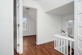 Photo 33: 725 Toronto Street in Winnipeg: West End Residential for sale (5A)  : MLS®# 202108241