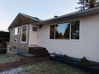 """Photo 2: 2154 AUDREY Drive in Port Coquitlam: Mary Hill House for sale in """"Mary Hill"""" : MLS®# R2533173"""
