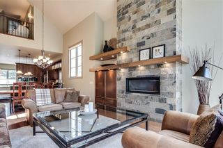 Photo 2: 7 1359 69 Street SW in Calgary: Strathcona Park Row/Townhouse for sale : MLS®# A1112128