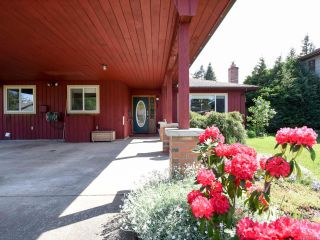 Photo 30: 1731 Tofino Pl in COMOX: CV Comox (Town of) House for sale (Comox Valley)  : MLS®# 839291