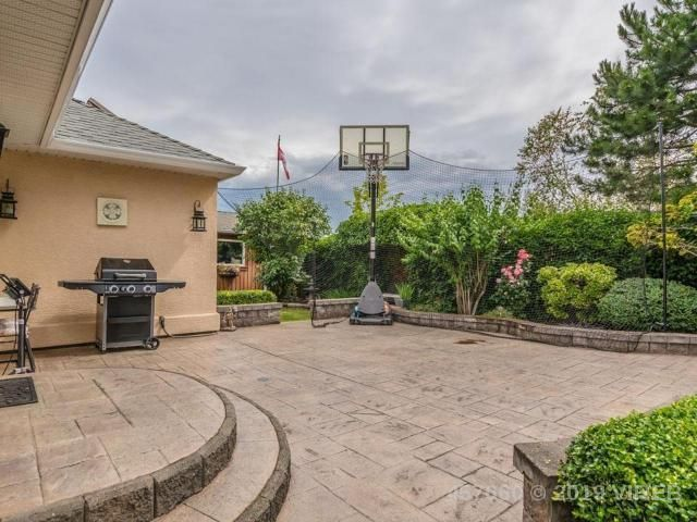 Photo 61: Photos: 208 LODGEPOLE DRIVE in PARKSVILLE: Z5 Parksville House for sale (Zone 5 - Parksville/Qualicum)  : MLS®# 457660