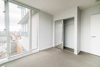 "Photo 13: 613 522 W 8TH Avenue in Vancouver: Fairview VW Condo for sale in ""Crossroads"" (Vancouver West)  : MLS®# R2558030"