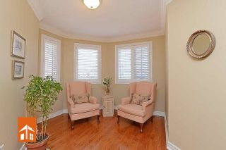 Photo 21: 5906 Bassinger Pl in Mississauga: Churchill Meadows House (2-Storey) for sale : MLS®# W2694493