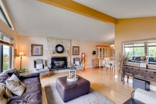 """Photo 7: 2716 ANCHOR Place in Coquitlam: Ranch Park House for sale in """"RANCH PARK"""" : MLS®# R2279378"""
