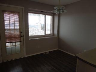 Photo 23: 24-2030 VAN HORNE DRIVE in KAMLOOPS: ABERDEEN House for sale : MLS®# 139058