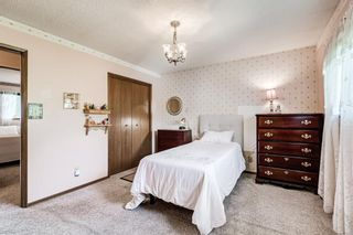 Photo 27: 5836 Silver Ridge Drive NW in Calgary: Silver Springs Detached for sale : MLS®# A1121810