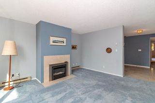 Photo 5: 401 1455 DUCHESS Avenue in West Vancouver: Ambleside Condo for sale : MLS®# R2364582
