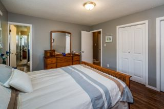 Photo 17: 4837 CREST Road in Prince George: Cranbrook Hill House for sale (PG City West (Zone 71))  : MLS®# R2476686