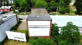Photo 6: 198 + 200 Milltown Boulevard in St. Stephen: Other for sale : MLS®# NB060995