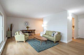 Photo 4: 15G 1975 Corydon Avenue in Winnipeg: Tuxedo Condominium for sale (1E)  : MLS®# 202106500