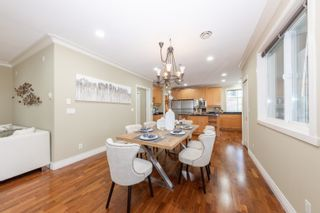 Photo 17: 599 W 61ST Avenue in Vancouver: Marpole House for sale (Vancouver West)  : MLS®# R2613483