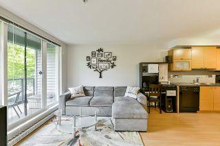 Photo 10: 217 10788 139 Street in Surrey: Whalley Condo for sale (North Surrey)  : MLS®# R2381382