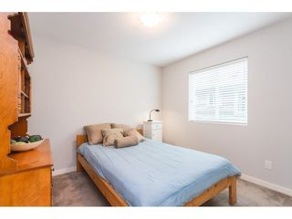 Photo 27: 2668 275A Street in Langley: Aldergrove Langley House for sale : MLS®# R2612158