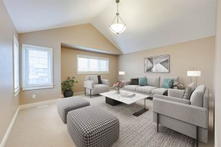 Photo 6: 5052 MCLUHAN Road in Edmonton: Zone 14 House for sale : MLS®# E4231981