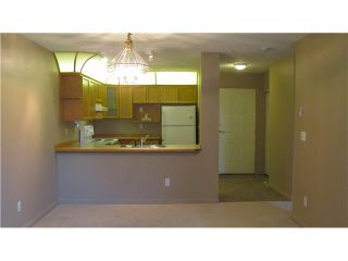 """Photo 3: 302 74 RICHMOND Street in New Westminster: Fraserview NW Condo for sale in """"GOVERNOR'S COURT"""" : MLS®# V889527"""