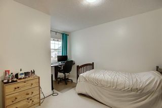 Photo 21: 187 SAGE HILL Green NW in Calgary: Sage Hill Detached for sale : MLS®# C4295421
