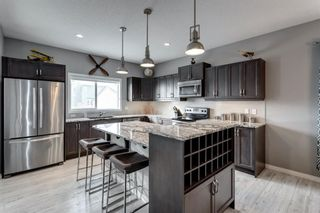 Photo 7: 1610 Legacy Circle SE in Calgary: Legacy Detached for sale : MLS®# A1072527