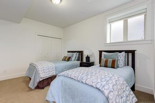 Photo 45: 334 Dormie Point, in Vernon: House for sale : MLS®# 10212393