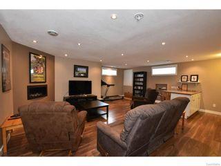 Photo 39: 4438 MEADOWSWEET Lane in Regina: Lakeridge RG Residential for sale : MLS®# SK612511