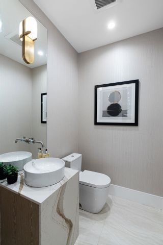 Photo 12: 618 BARNHAM Road in West Vancouver: British Properties House for sale : MLS®# R2616543