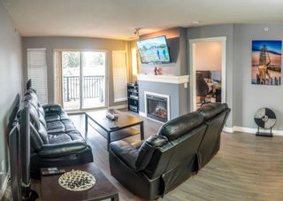 """Photo 3: 411 9233 GOVERNMENT Street in Burnaby: Government Road Condo for sale in """"Sandlewood By Polygon"""" (Burnaby North)  : MLS®# R2593330"""