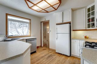 Photo 13: 119 Thorncrest Road NW in Calgary: Thorncliffe Detached for sale : MLS®# A1067750