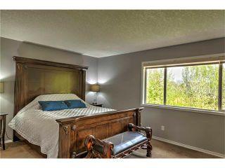 Photo 26: 10 CRANLEIGH Gardens SE in Calgary: Cranston House for sale : MLS®# C4117573