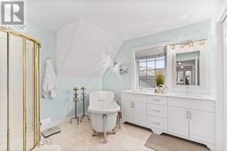 Photo 30: 15 EDGE WATER DR in Brighton: House for sale : MLS®# X5393519