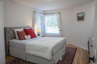 Photo 24: 3175 Farrar Rd in : Na Cedar House for sale (Nanaimo)  : MLS®# 860744