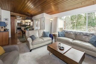 Photo 3: 1140 KINLOCH Lane in North Vancouver: Deep Cove House for sale : MLS®# R2556840