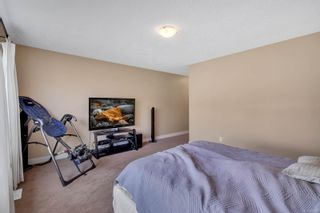 Photo 10: 687 Olympic Dr in : CV Comox (Town of) House for sale (Comox Valley)  : MLS®# 876275