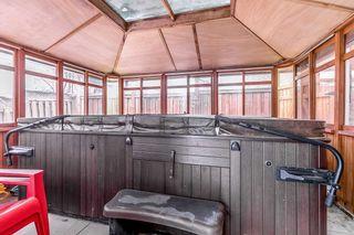 Photo 35: 12 Mcmaster Road: Orangeville House (2-Storey) for sale : MLS®# W5126987