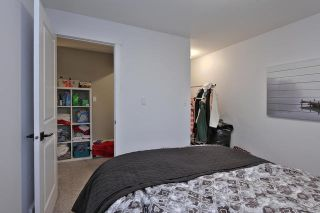 Photo 29: 15403 108 Avenue in Edmonton: Zone 21 House for sale : MLS®# E4209587