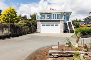 Photo 42: 3320 Ocean Blvd in VICTORIA: Co Lagoon House for sale (Colwood)  : MLS®# 816991