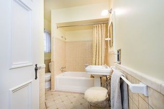 """Photo 12: 5790 HUDSON Street in Vancouver: South Granville House for sale in """"South Granville"""" (Vancouver West)  : MLS®# R2256841"""