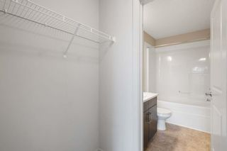 Photo 14: 131 5515 7 Avenue in Edmonton: Zone 53 Condo for sale : MLS®# E4249575