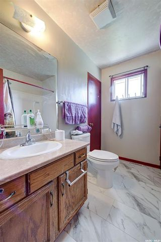 Photo 36: 619-621 Lenore Drive in Saskatoon: Lawson Heights Residential for sale : MLS®# SK867093