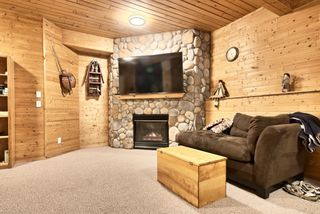 Photo 28: 64 Arbour Glen Close NW in Calgary: Arbour Lake Detached for sale : MLS®# A1117884