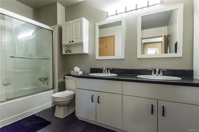 Photo 13: Photos: 5308 173 Victor Lewis Drive in Winnipeg: Linden Woods Condominium for sale (1M)  : MLS®# 1811338