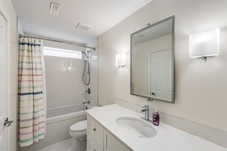 Photo 37: 64 Evergreen Crescent SW in Calgary: Evergreen Detached for sale : MLS®# A1118381