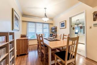 Photo 4: 921 SURREY Street in New Westminster: The Heights NW House for sale : MLS®# R2222277