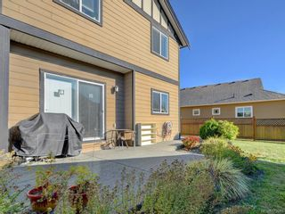 Photo 19: 2998 Alouette Dr in Langford: La Westhills House for sale : MLS®# 772078