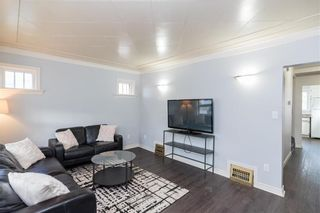 Photo 2: 465 Cathedral Avenue in Winnipeg: Sinclair Park Residential for sale (4C)  : MLS®# 202124939